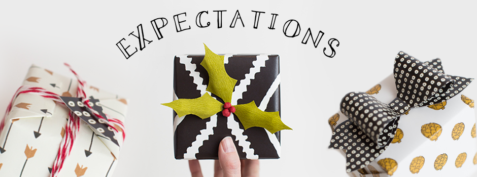Expectations-Main-Banner