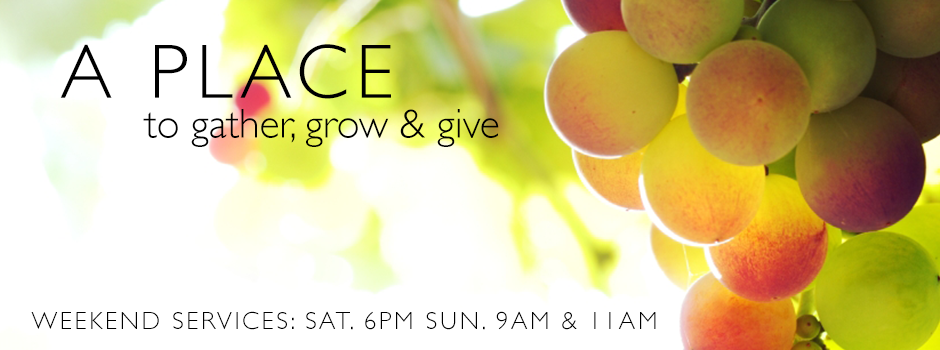 Gather-Grow-Give-banner