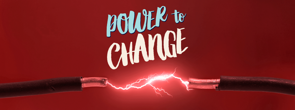 Power-to-Change-Main-Banner