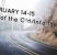 The Jesus Shift-Feb14-15