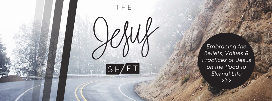 The-Jesus-Shift-Main-Banner