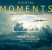 Pivotal Moments-March 28&29