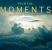 Pivotal Moments-Video